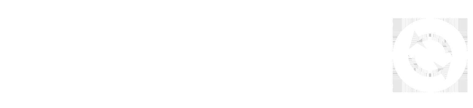 MinHub Sync
